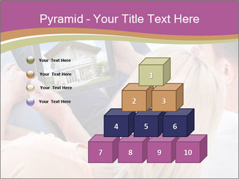 0000076503 PowerPoint Template - Slide 31