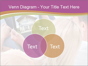 0000076503 PowerPoint Template - Slide 33