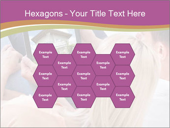 0000076503 PowerPoint Templates - Slide 44