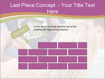 0000076503 PowerPoint Template - Slide 46