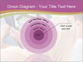 0000076503 PowerPoint Templates - Slide 61