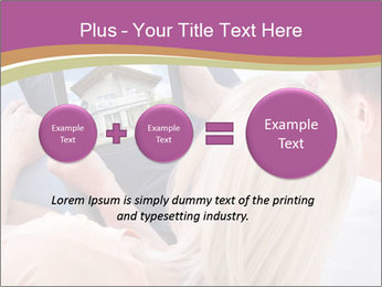 0000076503 PowerPoint Template - Slide 75