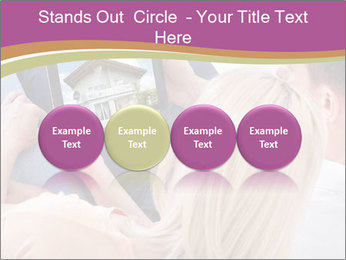 0000076503 PowerPoint Template - Slide 76