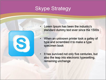 0000076503 PowerPoint Template - Slide 8