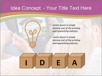 0000076503 PowerPoint Template - Slide 80