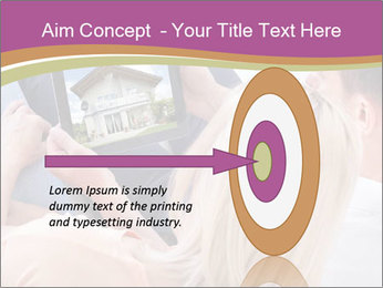 0000076503 PowerPoint Template - Slide 83