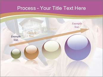 0000076503 PowerPoint Template - Slide 87