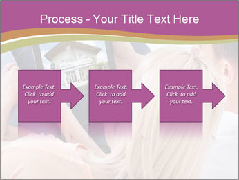0000076503 PowerPoint Template - Slide 88