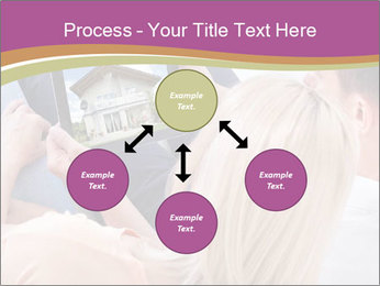 0000076503 PowerPoint Template - Slide 91