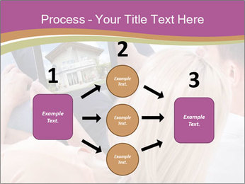 0000076503 PowerPoint Template - Slide 92