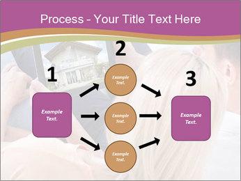 0000076503 PowerPoint Templates - Slide 92