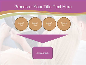 0000076503 PowerPoint Template - Slide 93