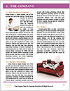 0000076503 Word Templates - Page 3