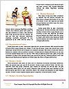 0000076503 Word Templates - Page 4