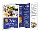 0000076504 Brochure Templates