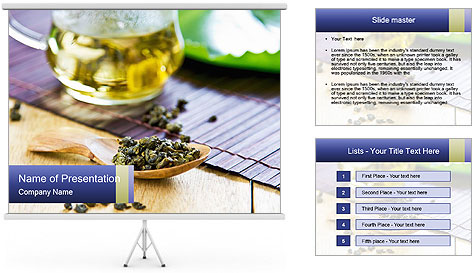 0000076504 PowerPoint Template