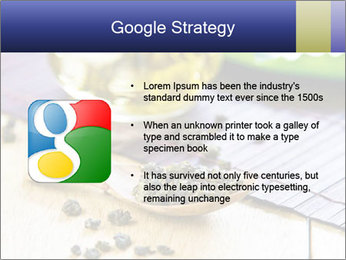 0000076504 PowerPoint Templates - Slide 10