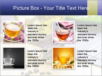 0000076504 PowerPoint Templates - Slide 14