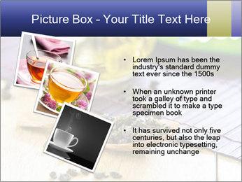 0000076504 PowerPoint Templates - Slide 17