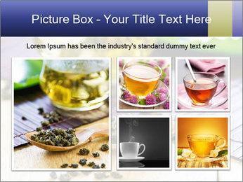 0000076504 PowerPoint Templates - Slide 19