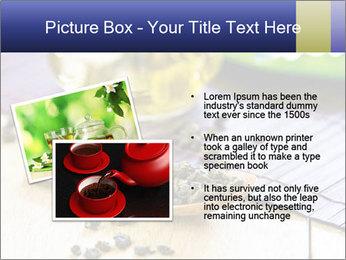 0000076504 PowerPoint Templates - Slide 20