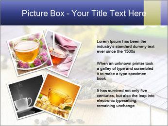 0000076504 PowerPoint Templates - Slide 23