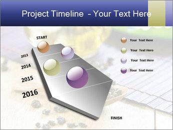 0000076504 PowerPoint Templates - Slide 26