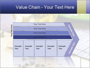 0000076504 PowerPoint Templates - Slide 27