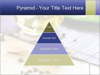 0000076504 PowerPoint Templates - Slide 30