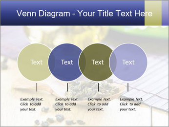 0000076504 PowerPoint Templates - Slide 32