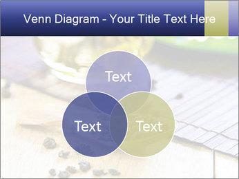 0000076504 PowerPoint Templates - Slide 33