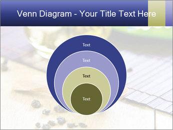 0000076504 PowerPoint Templates - Slide 34