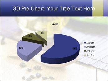 0000076504 PowerPoint Templates - Slide 35