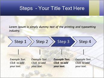 0000076504 PowerPoint Templates - Slide 4