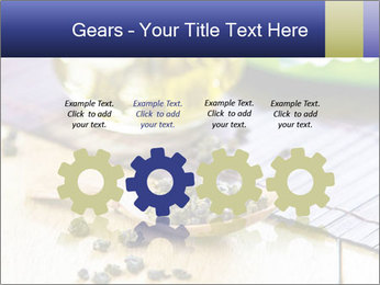 0000076504 PowerPoint Templates - Slide 48