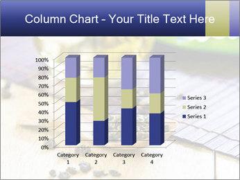 0000076504 PowerPoint Templates - Slide 50