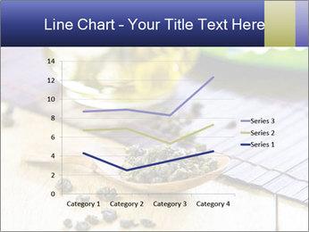 0000076504 PowerPoint Templates - Slide 54