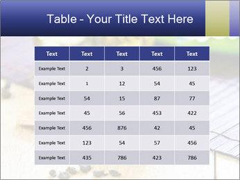 0000076504 PowerPoint Templates - Slide 55