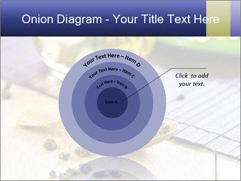 0000076504 PowerPoint Templates - Slide 61