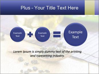 0000076504 PowerPoint Templates - Slide 75