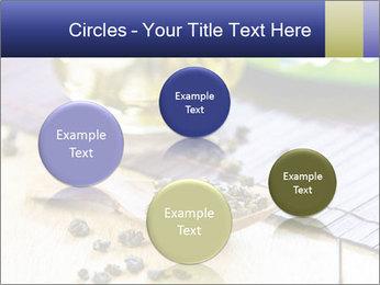 0000076504 PowerPoint Templates - Slide 77