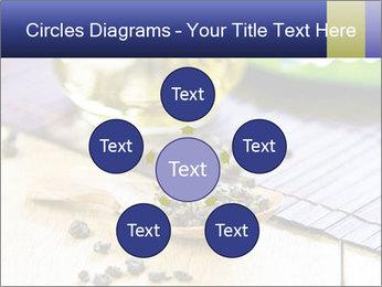 0000076504 PowerPoint Templates - Slide 78