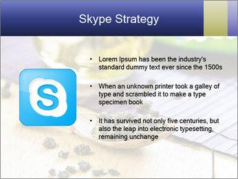 0000076504 PowerPoint Templates - Slide 8