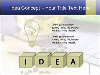 0000076504 PowerPoint Templates - Slide 80