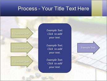0000076504 PowerPoint Templates - Slide 85