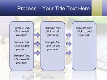 0000076504 PowerPoint Templates - Slide 86