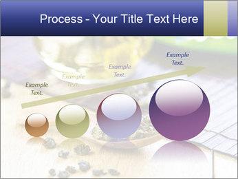 0000076504 PowerPoint Templates - Slide 87