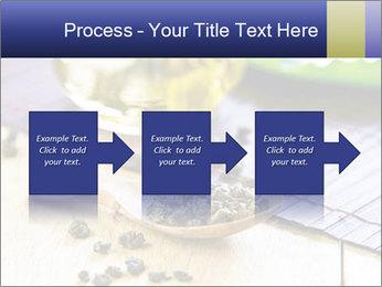 0000076504 PowerPoint Templates - Slide 88