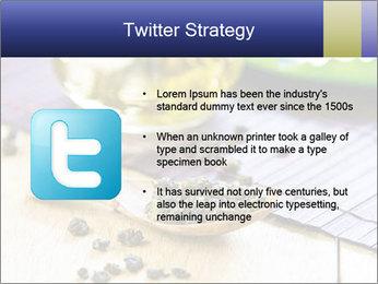 0000076504 PowerPoint Templates - Slide 9