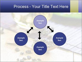 0000076504 PowerPoint Templates - Slide 91